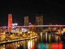 Miami – A Sizzling City With Sunny Beaches And Blazing Nightlife   Lagos – A Gem Located In The City Of Algarve   Scoop.it
