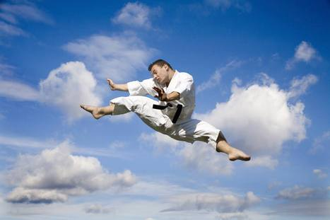 Shaolin Kung Fu Training Plan | Kung Fu and Martial Arts Training | Scoop.it