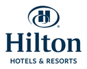 New 'Stay Hilton. Go Out.' Package Offers Value At More Than 460 Hotels In Top... | health 4 life | Scoop.it