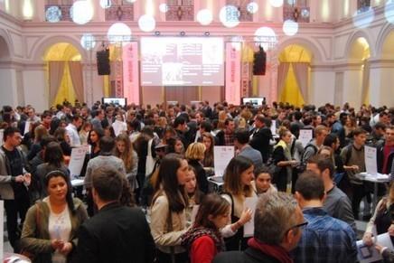 French Tech Bordeaux, un an plus tard !   Services numériques urbains   Scoop.it