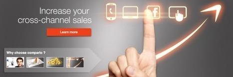 [SaaS] Compario boucle un deuxième tour de table de 7 millions d ... - Frenchweb.fr | web merchandising | Scoop.it