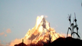 Best Time to Explore the Beauty of Nepal | All About Nepal | Scoop.it