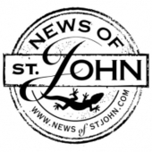 And the Best of St. John Is... - News of St. John | Caribbean Castaway-RumShopRyan | Scoop.it
