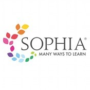 Free Flipped Classroom Certification from SOPHIA | 21C Teaching and Learning | Scoop.it