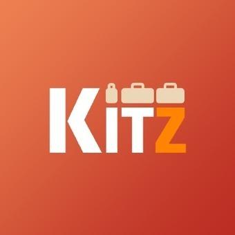 Appz -Launch external apps, and deeplink, with ease using Swift | iOS & macOS development | Scoop.it