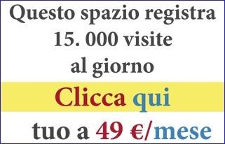 Rinnovabili, Legambiente: Cremona 'regina del fotovoltaico - L'UNICO (Blog)   Cremona News   Scoop.it