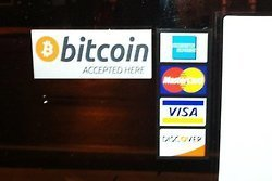 Berlin Becomes Latest 'Bitcoin Hotspot' While... | BitCoin | Scoop.it