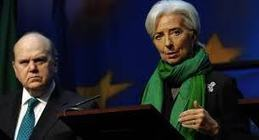 IMF Reports Warn of Financial Instability - Low Interest Rates Will Be Our Doom | Sustain Our Earth | Scoop.it