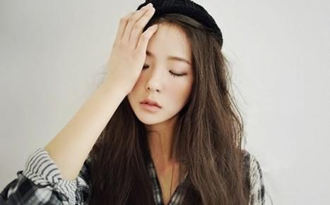 Tóc rụng bất thường là dấu hiệu của bệnh gì? | Làm web chuẩn SEO chuyên nghiệp ở Hà Nội | Scoop.it