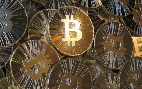 Will Bitcoin's creator be unmasked for $12000? - PCWorld   Peer2Politics   Scoop.it