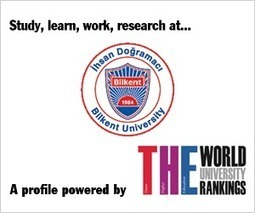 World Reputation Rankings 2014 - Times Higher Education | Information updates from K. N. Raj Library | Scoop.it