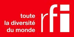 Actualités, info, news en direct - Radio France Internationale - RFI | Apprendre une langue étrangère | Scoop.it