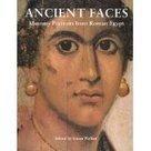 Ancient Faces : Mummy Portraits in Roman Egypt (Metropolitan Museum of Art Publications) Review | Ancient Egyptian Scribes | Ancient Egypt and Nubia | Scoop.it