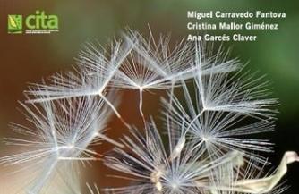 Las variedades autóctonas de lechugas aragonesas se presentan en un libro - Biodiversidad agroambiental en Aragón   All About Food   Scoop.it