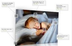 Erstellung einer Fotoleinwand | Your-Foto.de | Photography | Scoop.it