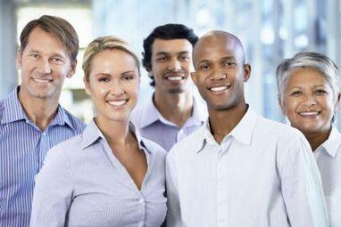 Communiquez et fidélisez grâce à la marque employeur | DOCAPOST RH | Scoop.it