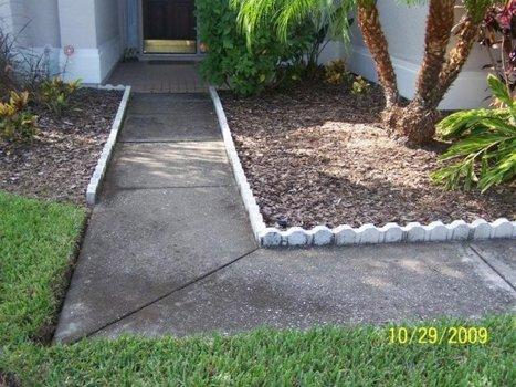 Why Sprinkler Repair Tampa Is Important? | Landscaping | Scoop.it