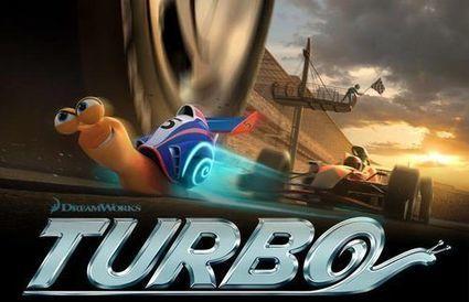 Download Turbo Movie | Download Turbo Movie | Scoop.it