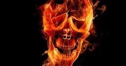 Kuran'da Cinlerden Peygambere Düşmanlık Yapanlar | Kuran'dan | Scoop.it