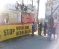 manifestation nationale contre le nucléaire #Belgique #fukushima #11m   Occupy Belgium   Scoop.it