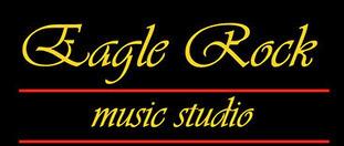 Music Lessons   Voice Lessons in Los Angeles - Eagle Rock Music Studio   EaglerockMusicfestival   Scoop.it