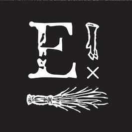 Edmund's Oast Charleston Review | Charleston | Scoop.it