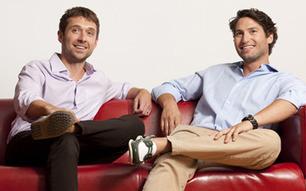 How Do Co-Founders Meet? 17 Startups Tell All | Entrepreneurship, Innovation | Scoop.it