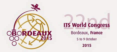 Bordeaux : inscriptions gratuites ! | Ville de demain : éco-mobilité & smart energies | Scoop.it