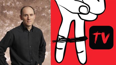 Disney Digital Marketer T.J. Marchetti Joins AwesomenessTV as CMO - Variety   Webmarketer - Marketing - Communication   Scoop.it