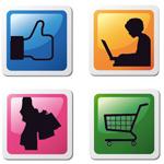 2020 : la fin du e-commerce… ? | e-Commerce | Locita | Gotta see it | Scoop.it