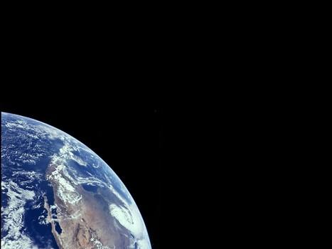 CLIMATE CHANGE: An Irreverent Look | Benjamin's Blog | Scoop.it