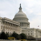 Internet Sales Tax Bill Being Voted on This Week | eCommerce News | Scoop.it