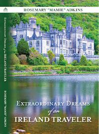 Extraordinary Dreams of an Ireland Traveler by Mamie | Ireland Travel | Scoop.it
