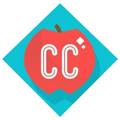 CrashCourse - A Learning Channel   Cool School Ideas   Scoop.it