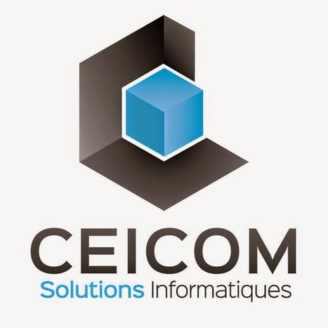 Toulouse. 3,4 millions d'euros de chiffre d'affaires et une dizaine de recrutements en vue pour Ceicom Solutions | Midi-Pyrénées en action pour l'emploi | Scoop.it