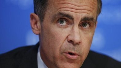 Bank in no rush to raise rates   Econ 4   Scoop.it