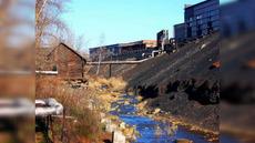 Karabash, la ciudad más contaminada del planeta | Noticias de David | Scoop.it