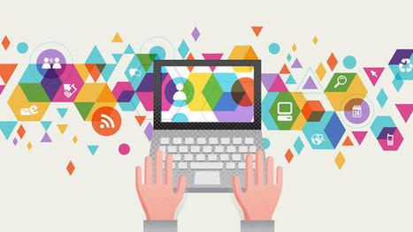 Så mäter du rätt i sociala medier – och kan investera smartare   Kommunikation och mediebruk   Scoop.it