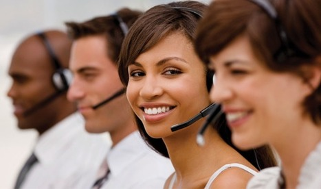 Four alternatives to Skype for Business | Software and PC Tools | Scoop.it
