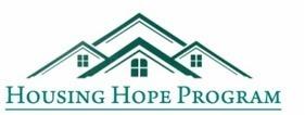 About Housing Hope Program | Trending on scoop | Scoop.it