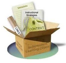 Diseñador Instruccional: Pilar fundamental para el éxito de un proyecto e-learning | Aplicaciones para elearning | Scoop.it