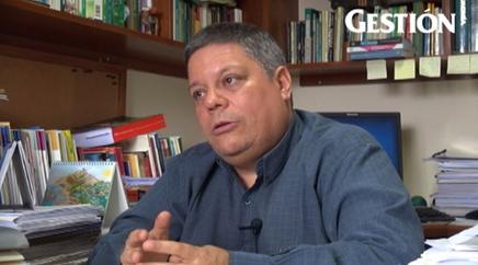 """""""El Perú debería tomar nota de la 'explosión' que ha ocurrido en Brasil""""   Perú   Scoop.it"""