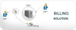 SBC Configuration, Session Border Controllers software designer, SBC Setup, Installation | Asterisk Solution | Scoop.it