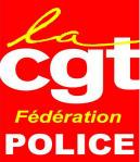 Fédération de la Police CGT | Communique'Ethique sur les résistances, la désobéissance civile, les luttes de terrain, manifs, actions et répressions | Scoop.it