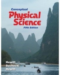 Test Bank For » Test Bank for Conceptual Physical Science, 5th Edition: Paul G. Hewitt Download | Physics Test Bank | Scoop.it