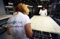 France Bleu   Le gouvernement dévoile ses mesures d'urgence pour le solaire   Planète bleue en alerte rouge   Scoop.it