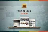 Web Design Blog and Shop - Designmodo   sfgasdg   Scoop.it
