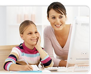 Des cours en accès gratuit | Gazette du numérique | Scoop.it