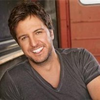 Luke Bryan's Official YouTube Channel | Luke Bryan | Scoop.it