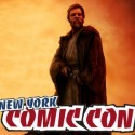 NYCC: Two New Major Star Wars Novels on the Way - The Outhouse | SFFWRTCHT | Scoop.it